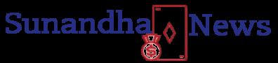 Sunandha News – ข่าวคาสิโนออนไลน์เครดิตฟรี